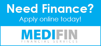 mediFin card